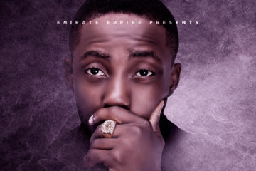 Erigga ft King Perry – Coporate