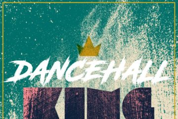 TommyGunnz – Dancehall king