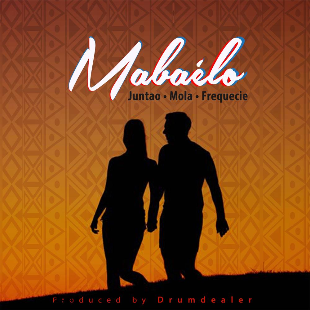 Juntao X Mola X Frequencie – Mabaelo