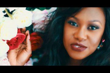 VIDEO: Niniola – Jigi Jigi