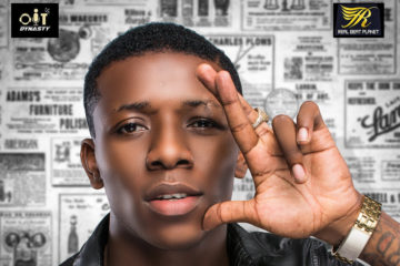 Small Doctor – Penalty (prod. 2T Boyz)