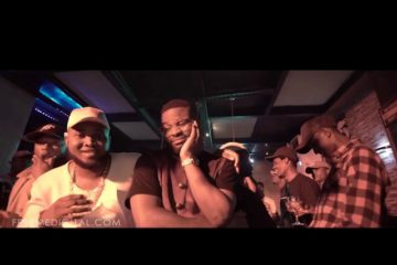 VIDEO: Chinko Ekun ft. Dremo, Falz – Shayo