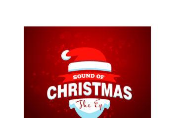 VIDEO: Samklef – Nutty Santa | Sound Of Christmas E.P