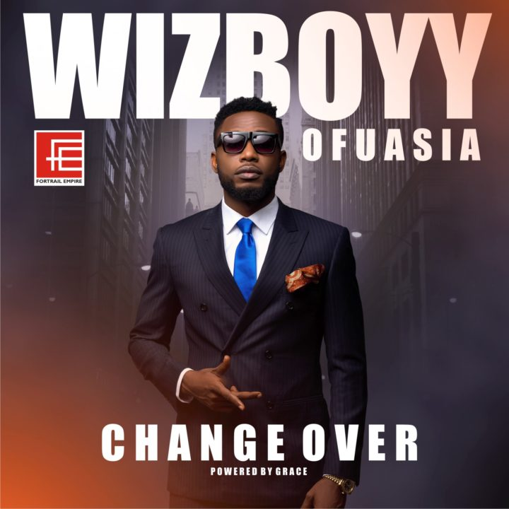 wizboyy-changeover-1