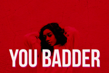 Yinno-C – You Badder (prod. Chordratic Beats)