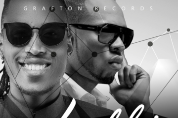 VIDEO: Mr. 2Kay ft. Flavour – Ladder (Remix)