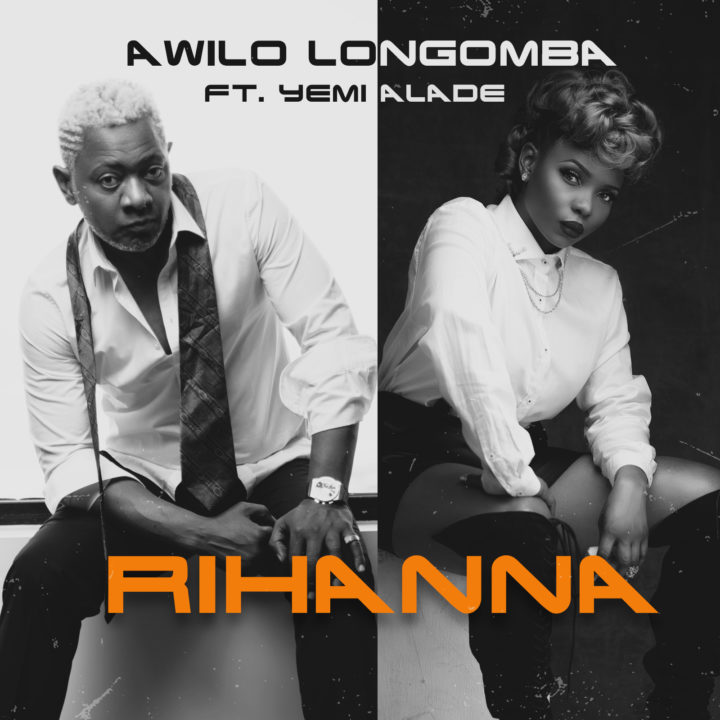 Lyric bad wale lyrics rihanna : Awilo Longomba - Rihanna Ft. Yemi Alade - Latest Naija Nigerian ...