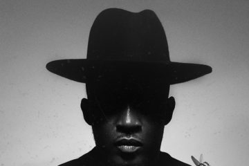 Is M.I Abaga About To Release A New Single/Project ?