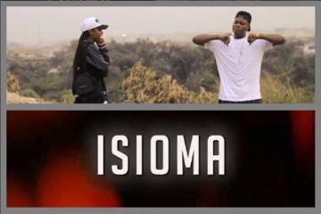 VIDEO: Cleo Thelma ft. Egar Boi – Isioma