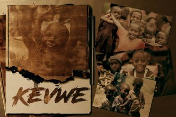 PREMIERE: Drey Beatz – Kevwe ft. Sound Sultan x Blaq Prince