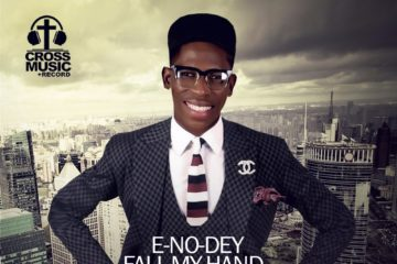 Moses Bliss – E-No-Dey Fall My Hand