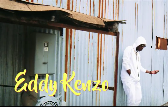 VIDEO: Eddy Kenzo ft. Alaine - Addicted