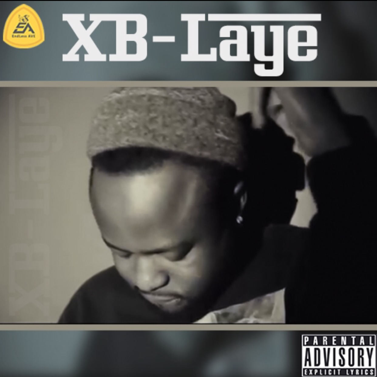 VIDEO: XB – Laye