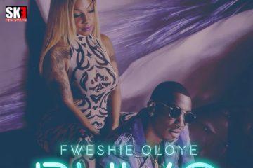 VIDEO: Fweshie Oloye – Rumo