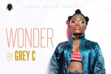 VIDEO: Grey C – Wonder