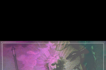 Deepsy – Lazarus Flow