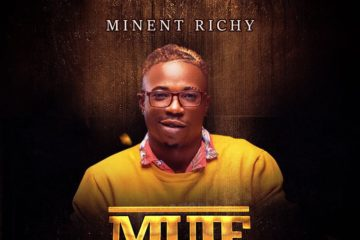 Skool 2 Presents: Minent Richy – Muje Baya (prod. Zippy Fresh)