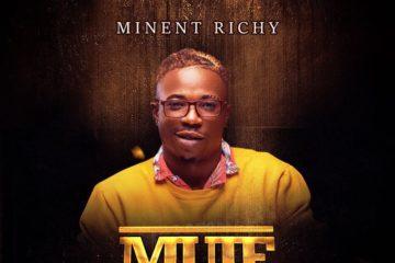 Skool 2 Presents: Minent Richy – Muje Baya (prod. Zippy Fresh)