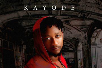 VIDEO: Kayodé – Don't Rush