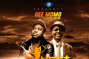 VIDEO: Gee Momo ft. Sound Sultan – Finest Girl (Remix)