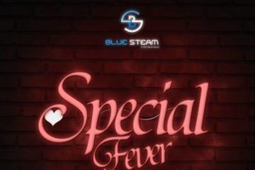 Tega – Special Fever ft. Rage, D.A & Chuka
