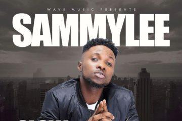 SammyLee – Slow Dance (Prod. By Runtinz)