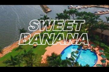 VIDEO: Jose Chameleone – Sweet Banana
