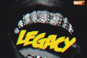 A-Q – Legacy