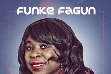Funke Fagun – My Year