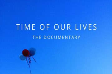 Odunsi (The Engine) – Time Of Our Lives (T.O.O.L.) (The Documentary)