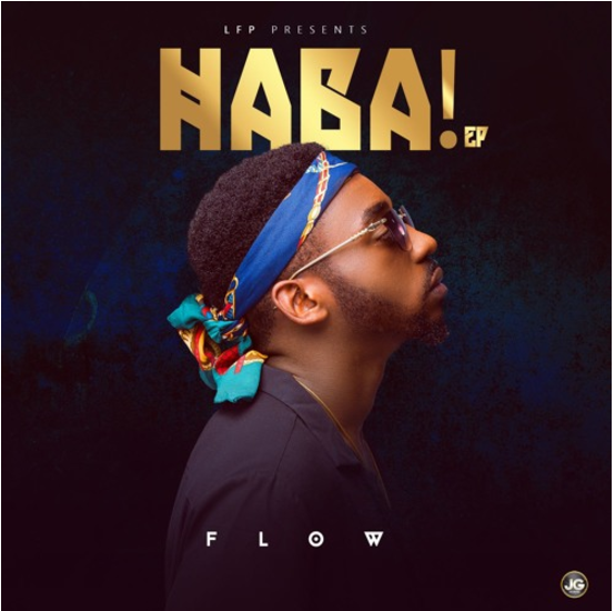 VIDEO: Flow – Haba!