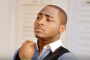 Notjustok News: Davido Fires Manager, Signs Yonda To DMW
