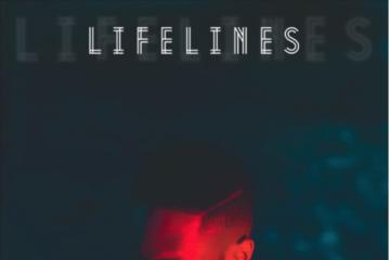 Poe – Lifelines