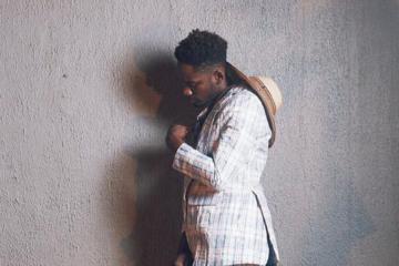 "Mr Eazi Announces Release Date For ""Accra To Lagos"" Mixtape"