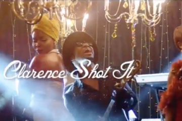 VIDEO: Bez ft. Yemi Alade – You Suppose Know