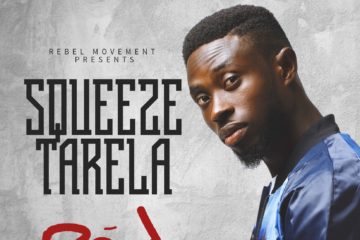 Squeeze Tarela – Bend | Uber Fresh