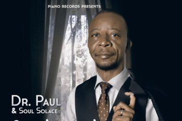 Dr. Paul & Soul Solace – Yahweh