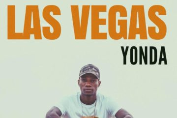 DMW Presents: Yonda – Las Vegas (prod. FRESH)
