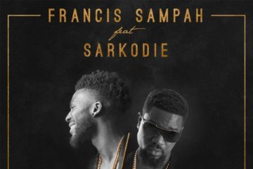 VIDEO: Francis Sampah Ft. Sarkodie – For You