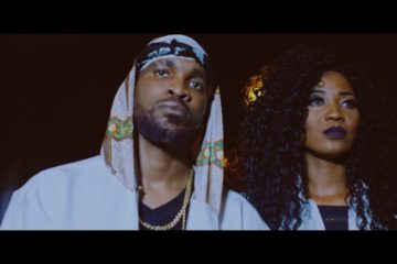 VIDEO: Kach – Mokala