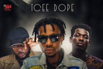 VIDEO: TCee Dope ft. Terry Apala & Dremo – All Night Trap