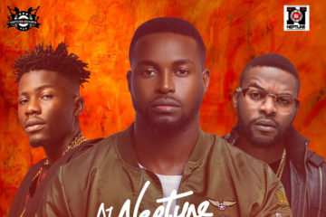 VIDEO: DJ Neptune ft Falz & Ycee – Bumpa