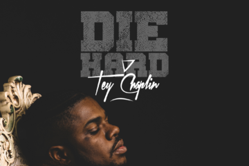 VIDEO: Tey Chaplin – Die Hard