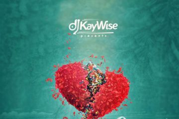 DJ Kaywise – Mood (#TurnUpValMix)