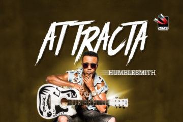 Humblesmith – Attracta