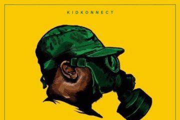 Kid Konnect ft. Vector & Uzikwendu – Zone