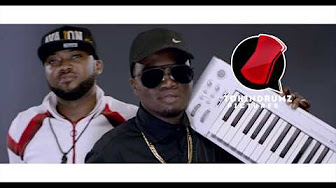 VIDEO: Collenshy - Freestyle Love ft. Avalon Okpe