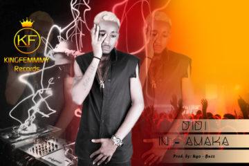 Didi – Amaka (Prod. by Ugo Buzz)