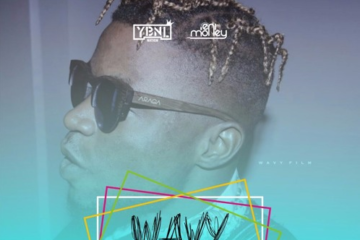 YBNL Presents: DJ Enimoney – Wavy Level (Mixtape)