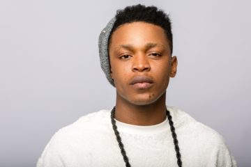 VIDEO: Dapo Tuburna – Nothing